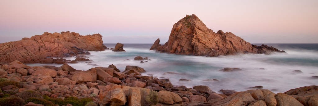 Sugar Loaf Rock
