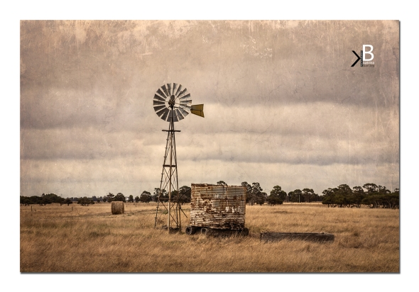 Windmill-and-Tank_2581-edit-web